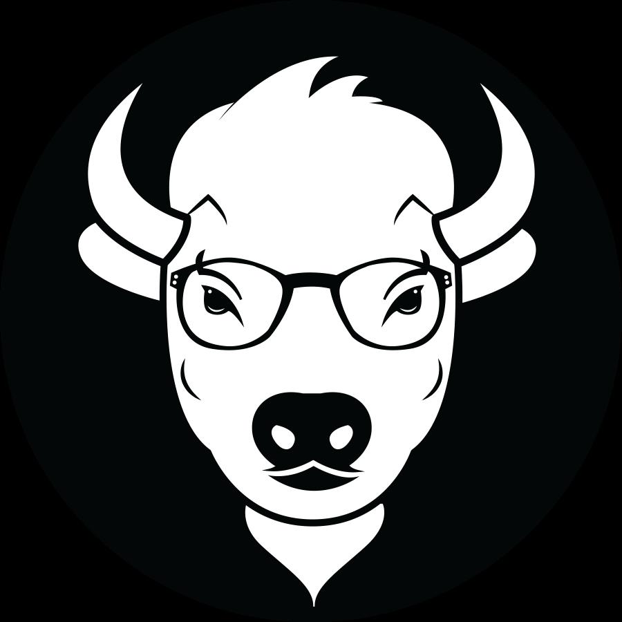 Buffs Create Icon